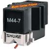 Shure M44-7 cellule pour platine vinyle w800