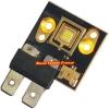 Briteq BT60LS LED de remplacement w800