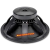 B&C Speakers 18PZB100 vue du chassis