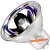 lampe Contest ELC24v250w - ELC 24v250w - ELC 24v 250w - ELC 24 v 250 w - 50H
