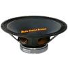 JBSystems JB Systems PWX15-300 haut-parleur hp