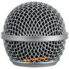 dap d1312 grille de remplacement micro shure sm 58 sm58