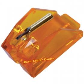 national panasonic technics ec24cs ec-24cs ec-24-cs stylus diamant aiguille platine vinyle tourne disque