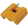 audio-technica atn3400 atn-3400 da3400 stylus diamant aiguille platine vinyle tourne disque