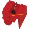 audio-technica atn3600 atn-3600 da3600 stylus diamant aiguille platine vinyle tourne disque