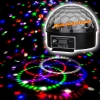 JBSystems JB Systems LED Diamond II 2 code-04188 jeu de lumière dmx