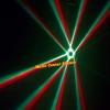 JBSystems JB Systems Beam Twister jeu de lumière led dmx code 04183 4183 effet 3