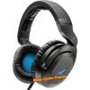 Sennheiser HD7DJ HD7 DJ HD 7 DJ casque DJ vu1