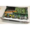 ampli tuner Pioneer VSXS510S VSX-S510S VSX-S510 S vue ouverte de droite panne réparation sav