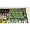 ampli tuner Pioneer VSXS510S VSX-S510S VSX-S510 S vue sur la carte hdmi panne réparation sav