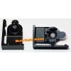 Pioneer DJM2000 DJM 2000 NXS Nexus touche line sampler DAC2506 DAC 2506 contact vue 1