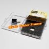 Tonar 534 DS 534DS stylus diamant pour Grundig Philips Radiola GP400 GP500 GP 400 GP 500 mk2 mk 2 mk II vu2 Music Center France