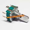 Pioneer DSX1056 DSX 1056 sélecteur select-push pour Pioneer DJM400 DJM 400 vue 3 Music Center France