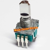 Pioneer DSX1056 DSX 1056 sélecteur select-push pour Pioneer DJM400 DJM 400 vue 5 Music Center France