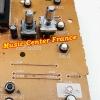 Pioneer DSX1056 DSX 1056 sélecteur select-push pour Pioneer DJM400 DJM 400 vue 8 Music Center France