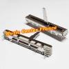 Pioneer DCV1024 DC 1024 fader pour contrôleur numérique XDJ-RR vue 1 Music Center France