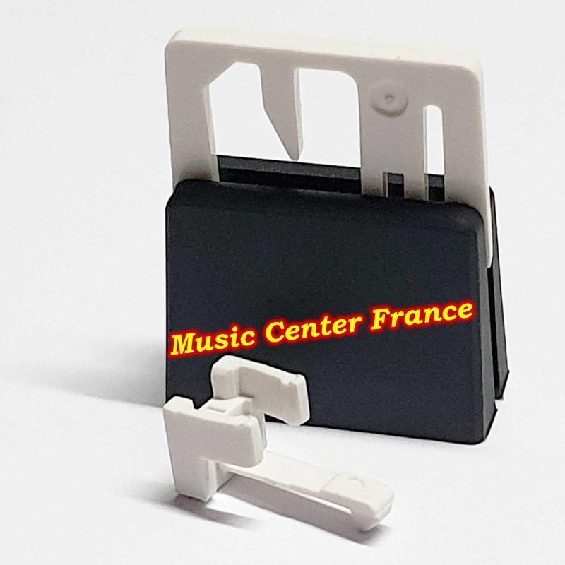 Pioneer DAC3539 DAC 3539 avec DAC2685 DAC 2685 et DNK6009 DNK 6009 pour Pioneer XDJ-RR Music Center France