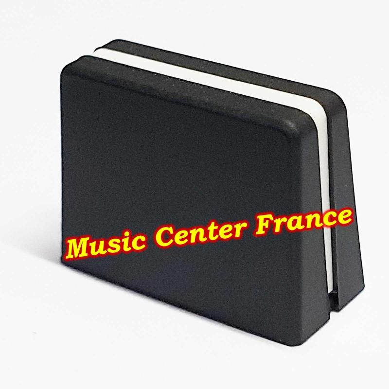 Pioneer DAC3539 DAC 3539 bouton pour fader et cross-fader du contrôleur numérique XDJ-RR complet Music Center France