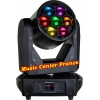 JBSystems JB Systems challenger wash code B05539 5539 multicolor multicouleur Music Center France