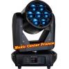 JBSystems JB Systems challenger wash code B05539 5539 blue bleu Music Center France