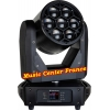 JBSystems JB Systems challenger wash code B05539 5539 off éteint Music Center France