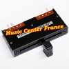 Rodec 94 002 0064 940020064 cross-fader MX1400 MX 1400 MX1800 MX 1800 MX2200 MX 2200 MX3000 MX 3000 fader Scratchbox top