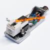 porte-cellule ibiza Audio-Technica AT3600L AT3600 AT 3600 headshell headcart vu4 Music Center France