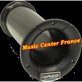 Em-Phaser Emphaser ESP-T101 ESP-T 101 ESSPT101 ESPT 101 évent pour caisson de basses bass-reflex