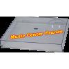 Technics SFATM02N01A1 capot plexi pour platine vinyle mk2 mk3 m3d mk5 m5g mk7