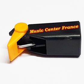 Tonar 994 ds 994ds stylus diamant saphir pointe aiguille Philips Radiola GP330 GP 330 Magnavox vu3 Music Center France