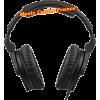 Sennheiser HD280Pro HD 280 Pro casque studio monitoring sono vue ouvert