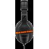 Sennheiser HD280Pro HD 280 Pro casque studio monitoring sono vue côté