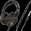Sennheiser HD280Pro HD 280 Pro casque studio monitoring sono vue câble