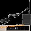 Sennheiser EW-D ME2 set q1-6 q1-q6 micro serre-tête sans fil code 508710 vu1