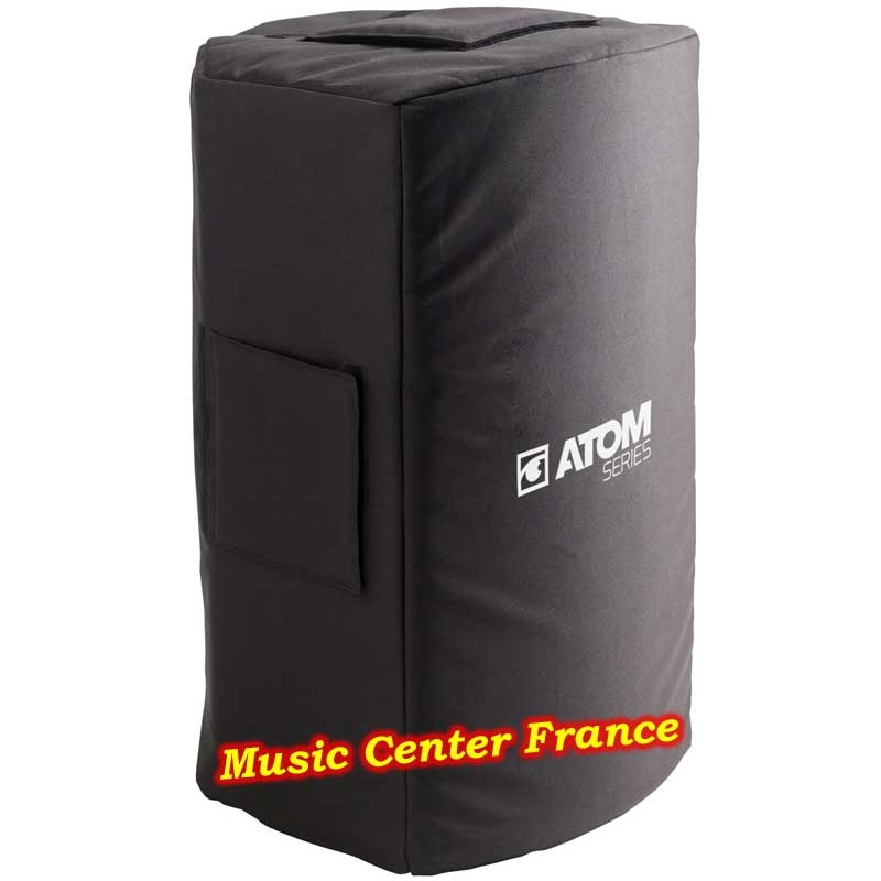 Audiophony ATOM12A housse de protection transport cover tote