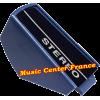 Tonar 6031ds 6031 ds National Technics EPS-30CS EPS-30-CS EPS30CS stylus diamant platine vinyle tourne disque vue4