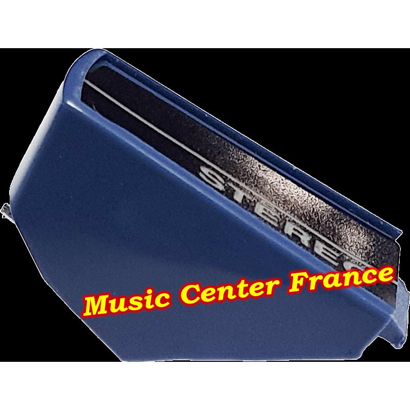 Tonar 6031ds 6031 ds National Technics EPS-30CS EPS-30-CS EPS30CS stylus diamant platine vinyle tourne disque vue5
