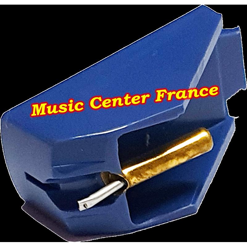 Tonar 6031ds 6031 ds National Technics EPS-30CS EPS-30-CS EPS30CS stylus diamant platine vinyle tourne disque vue9