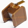 Tonar 6105DE 6105-DE Pioneer PN-16 PN-330 PN16 PN330 stylus diamant platine vinyle tourne-disque vue1