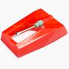 Tonar 6174-DS 6174DS stylus diamant Sanyo ST-707J - CXT-210 Tensai MC-3750 UPO's vue1