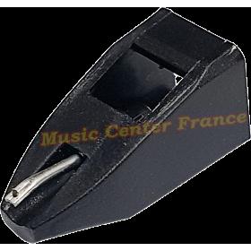 Tonar 6223ds 6223-ds stylus diamant Wurlitzer N.S.M.  jukeboox juke box vue1
