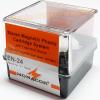 Monacor EN24 - EN-24 - EN 24 cellule complète vue7