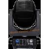 Briteq Shark lyre à led de 200w 200 w code B05535 roue gobos rotatifs roue couleurs vue1