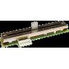 Ecler MAC70v MAC 70v channel-fader table de mixage sav réparation panne vue1