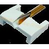 Tonar 605ds 605-ds Shure Wurlitzer N.S.M.  N17-CM jukeboox juke box stylus diamant vue1