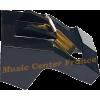 Tonar 733ds 733-ds Pioneer PN-135 PN135 stylus diamant saphir platine disque vinyle hi-fi hifi vue2
