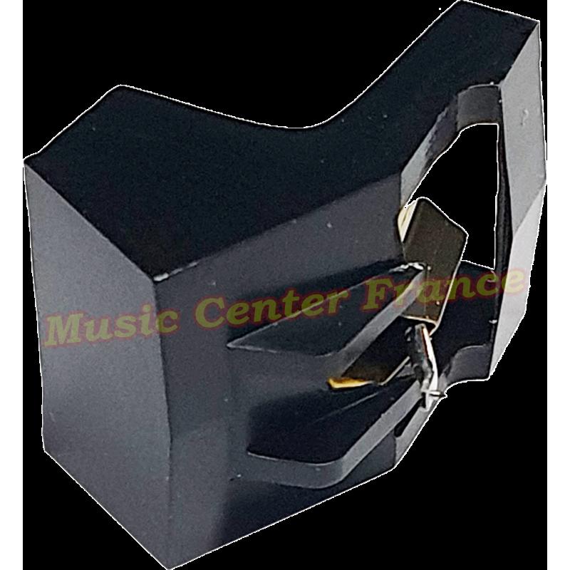 Tonar 733ds 733-ds Pioneer PN-135 PN135 stylus diamant saphir platine disque vinyle hi-fi hifi vue4