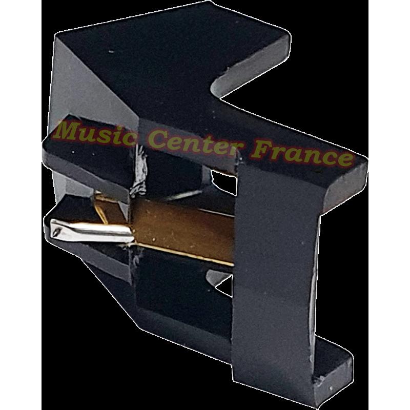 Tonar 733ds 733-ds Pioneer PN-135 PN135 stylus diamant saphir platine disque vinyle hi-fi hifi vue6
