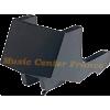 Tonar 733ds 733-ds Pioneer PN-135 PN135 stylus diamant saphir platine disque vinyle hi-fi hifi vue7