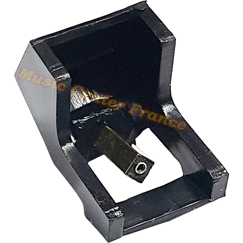 Tonar 733ds 733-ds Pioneer PN-135 PN135 stylus diamant saphir platine disque vinyle hi-fi hifi vue9
